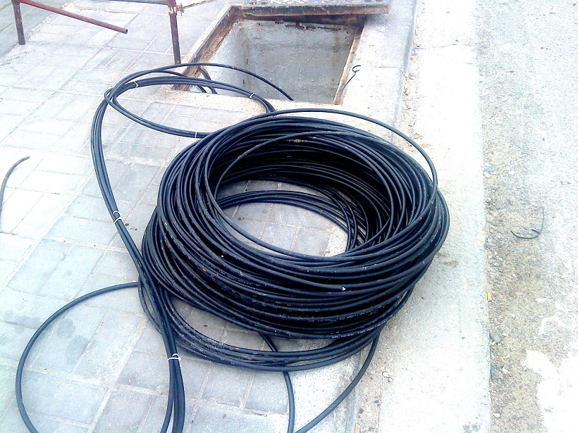 cable_