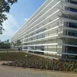 Νέο-κτίριο-του-ΟΤΕ-στο-Κορωπί